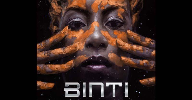 BINTI: Home