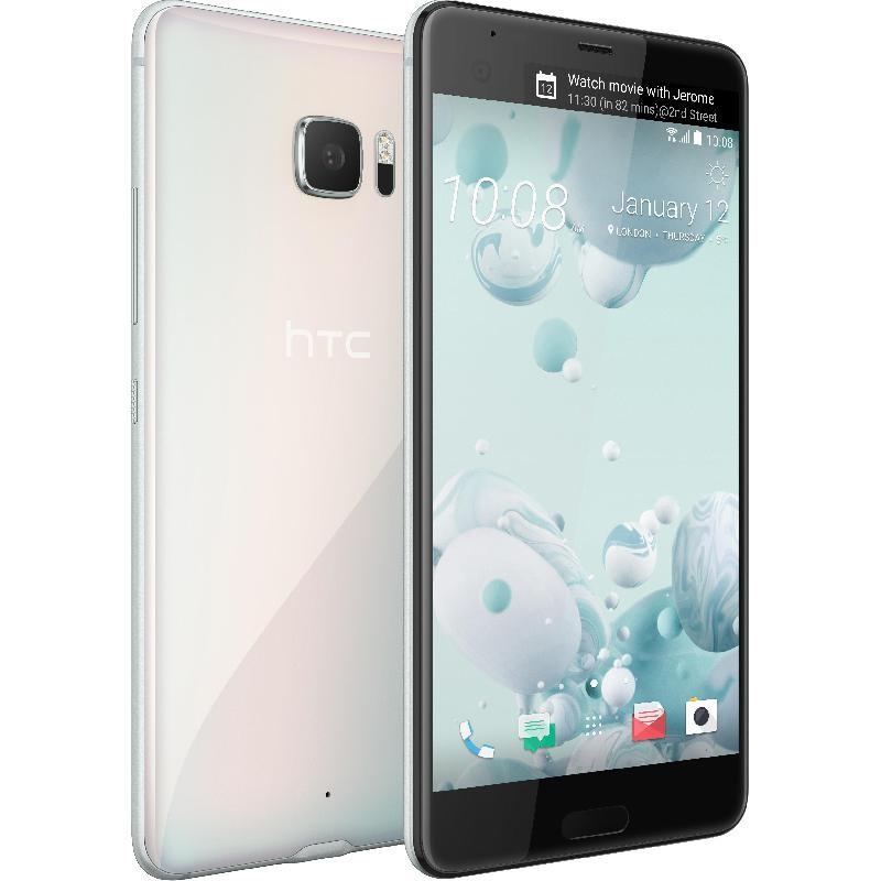 smartphone de HTC