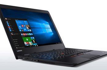 ThinkPad 13 de Lenovo