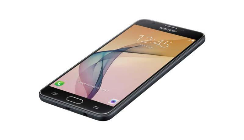 Galaxy On7 Prime