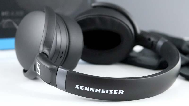 Sennheiser HD 4.30G