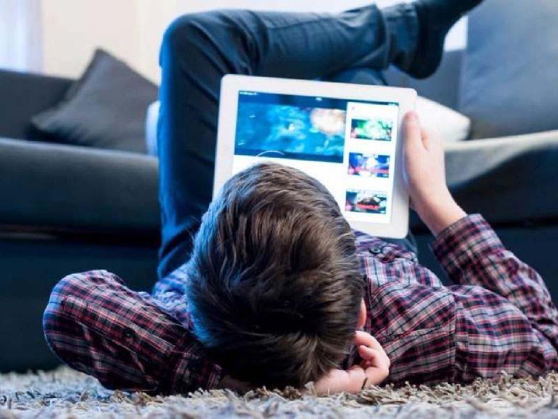 Mejor tablet para adolescentes