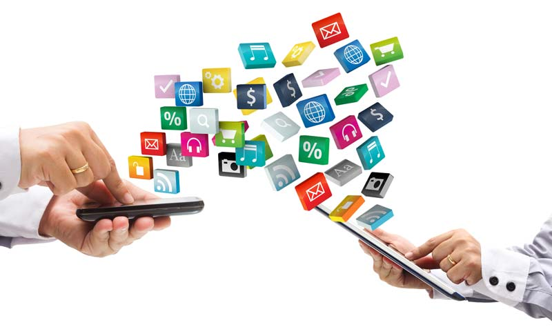 Apps para community manager