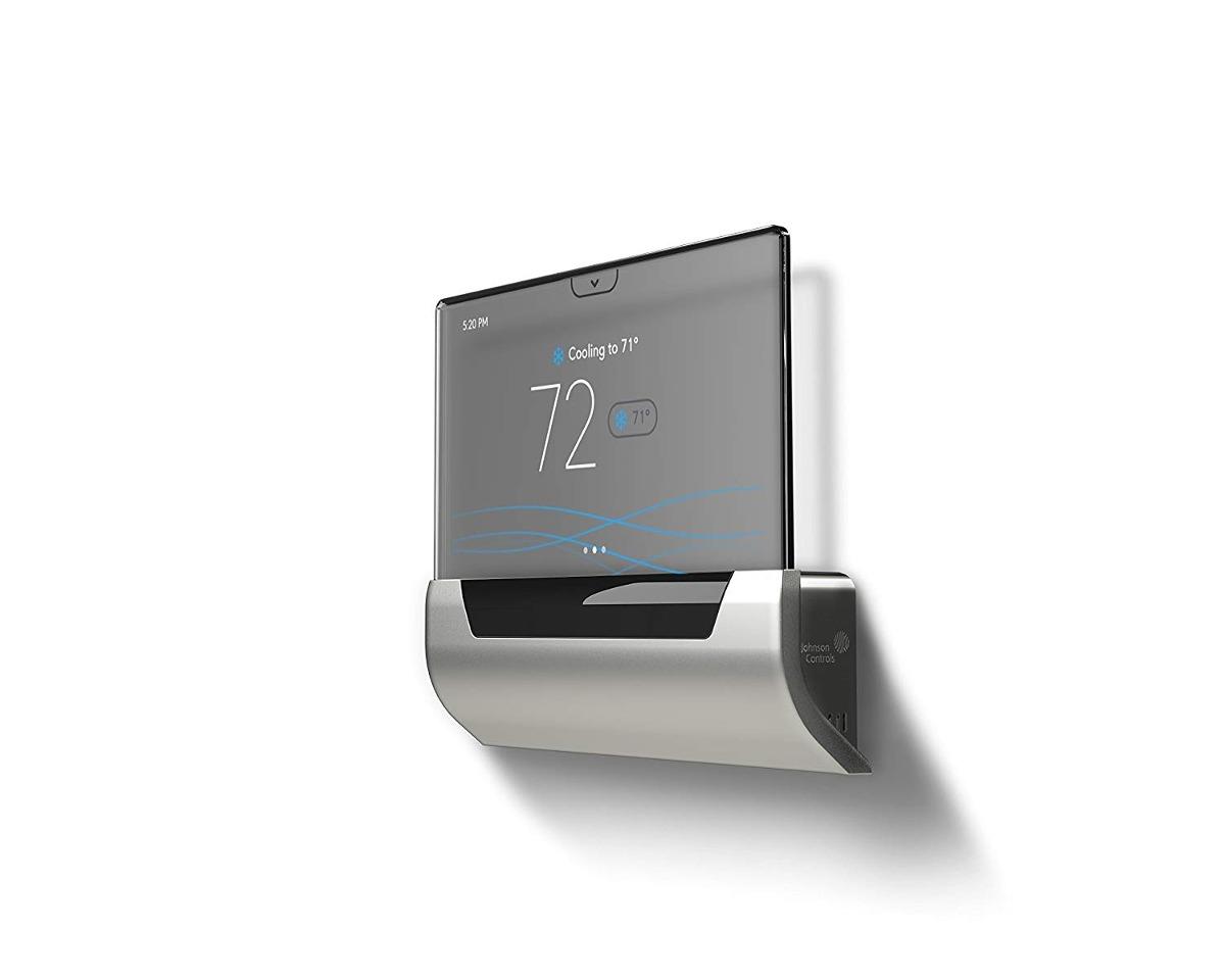 termostato GLAS