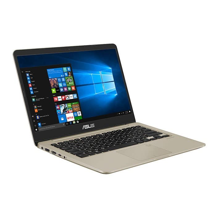 VivoBook 14