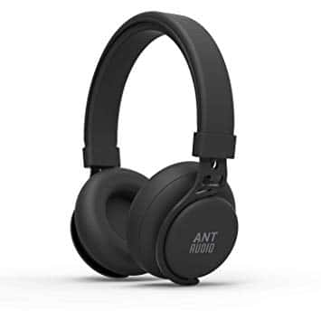 Ant Audio Treble 900