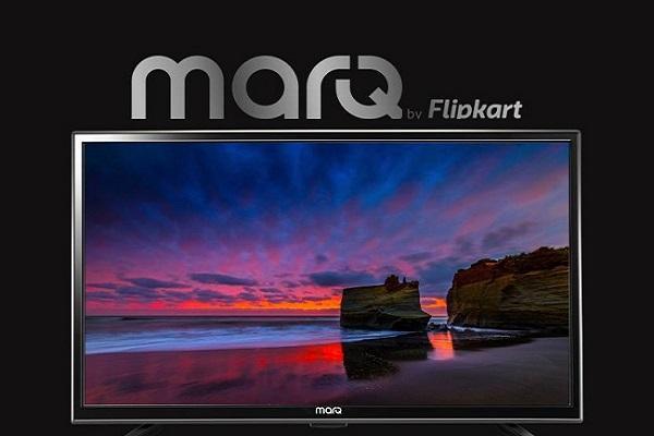MarQ by Flipkart