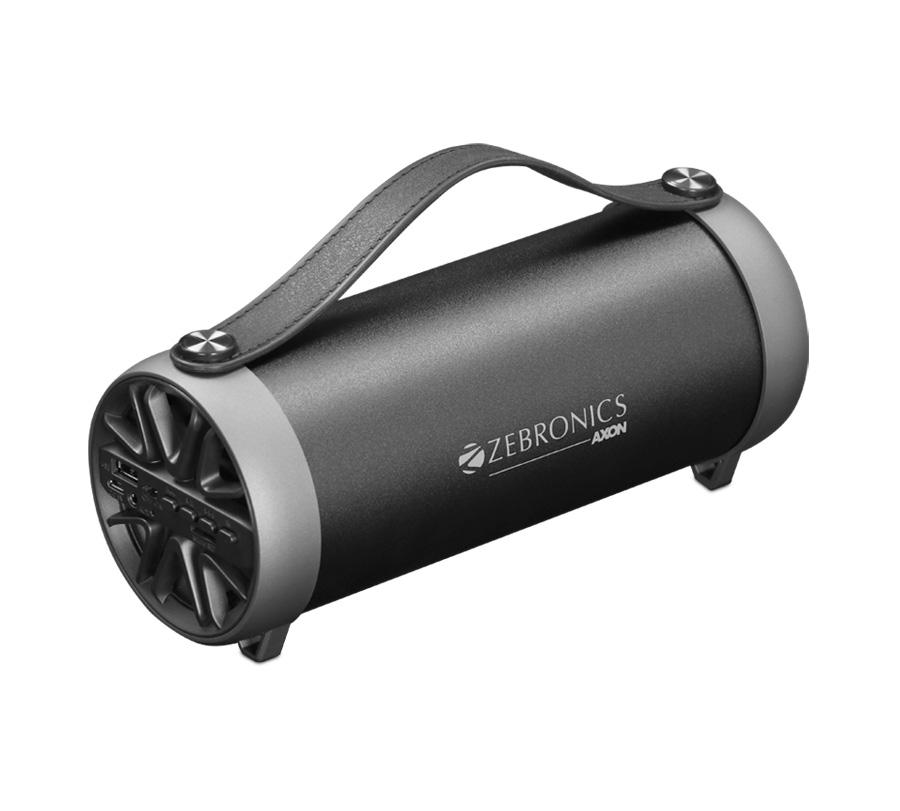 Zeb-Rocket Bluetooth