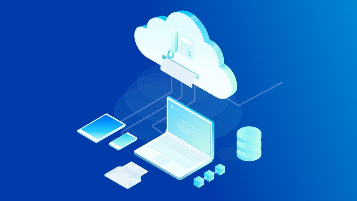 Los mejores servicios de fax en línea para 2020
