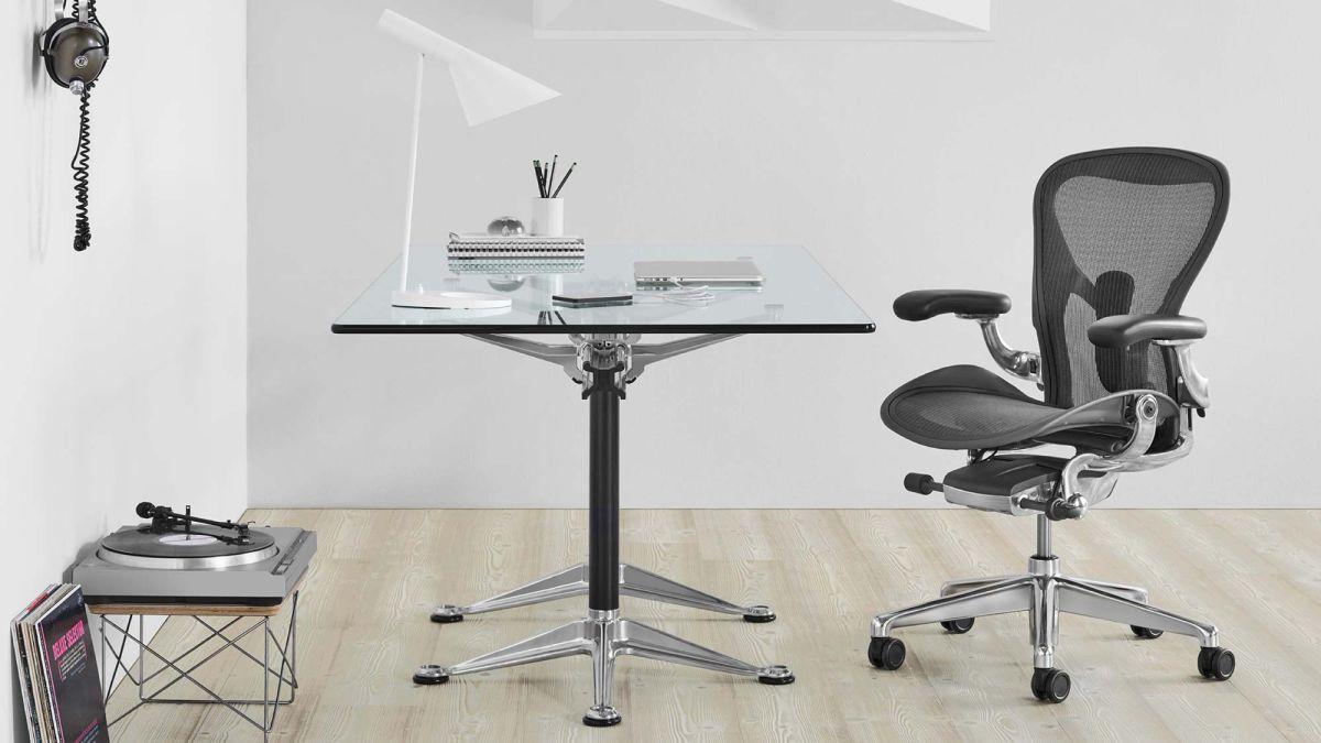 Las mejores sillas de oficina en 2020