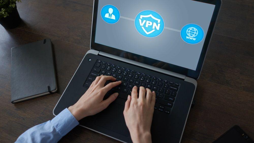 La VPN más privada de 2020