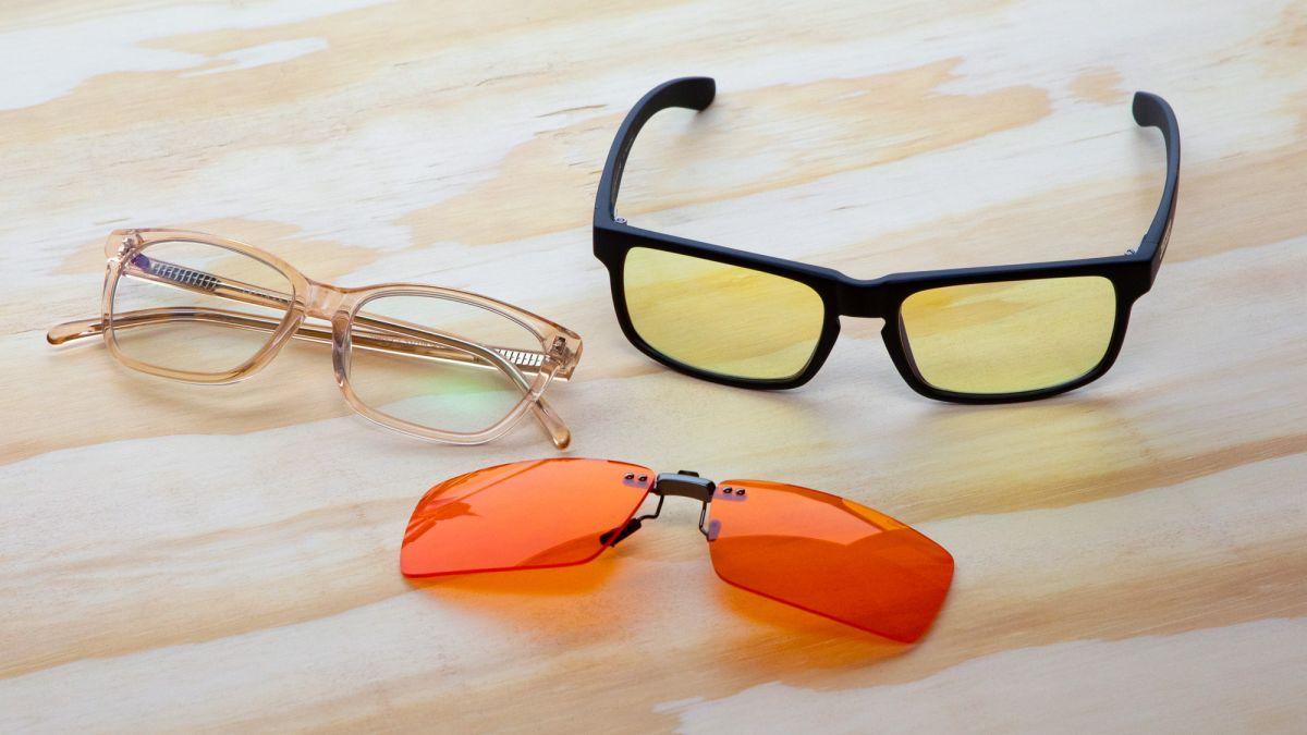 Las mejores gafas de bloqueo de luz azul en 2020