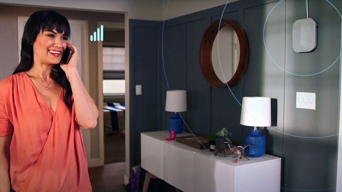 Los mejores amplificadores de señal de teléfono celular: mejore la recepción en su hogar o automóvil