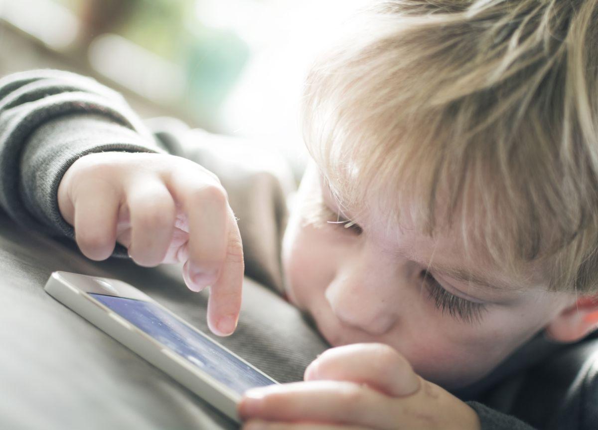 Las mejores aplicaciones de control parental para Android y iPhone 2020