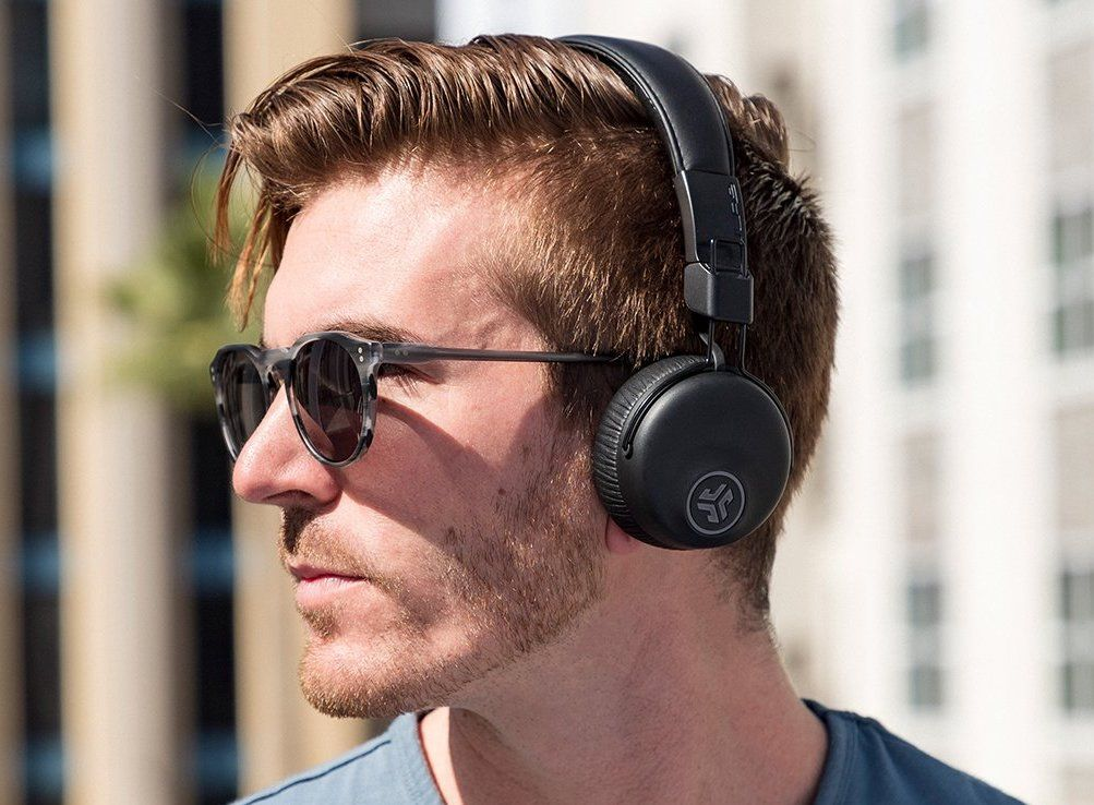 Los mejores auriculares baratos en 2020
