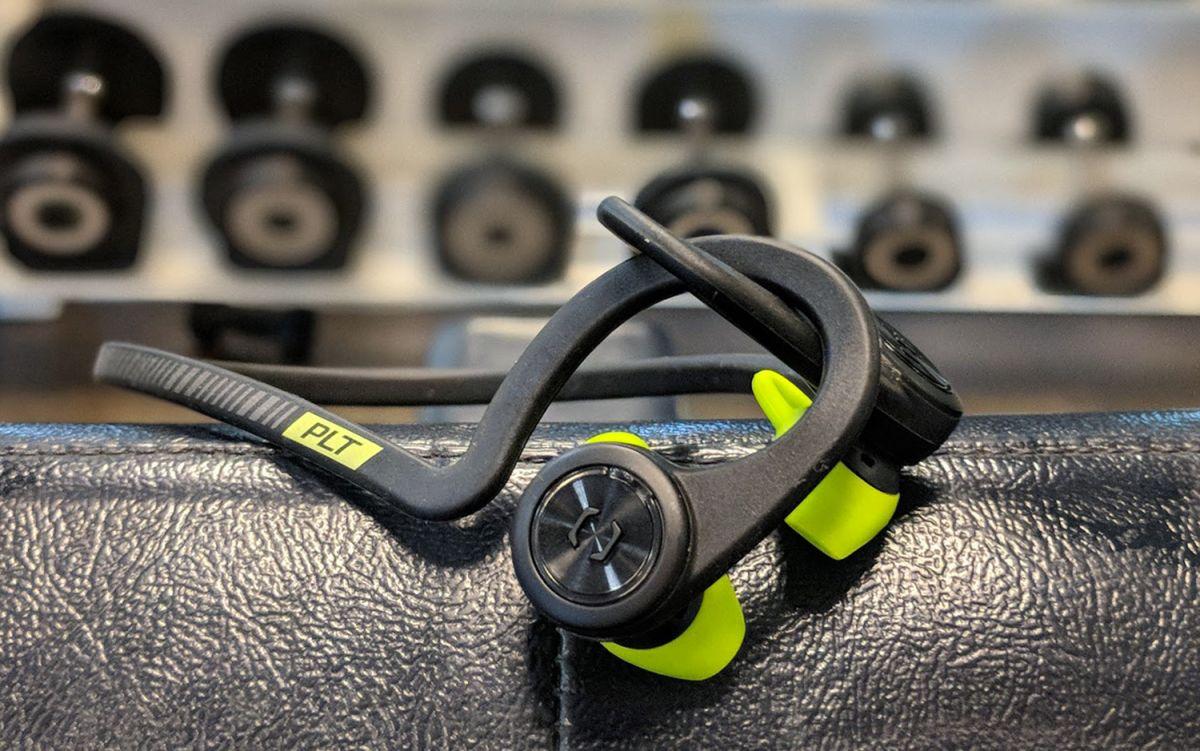 Los mejores auriculares deportivos 2019: auriculares para correr y hacer ejercicio