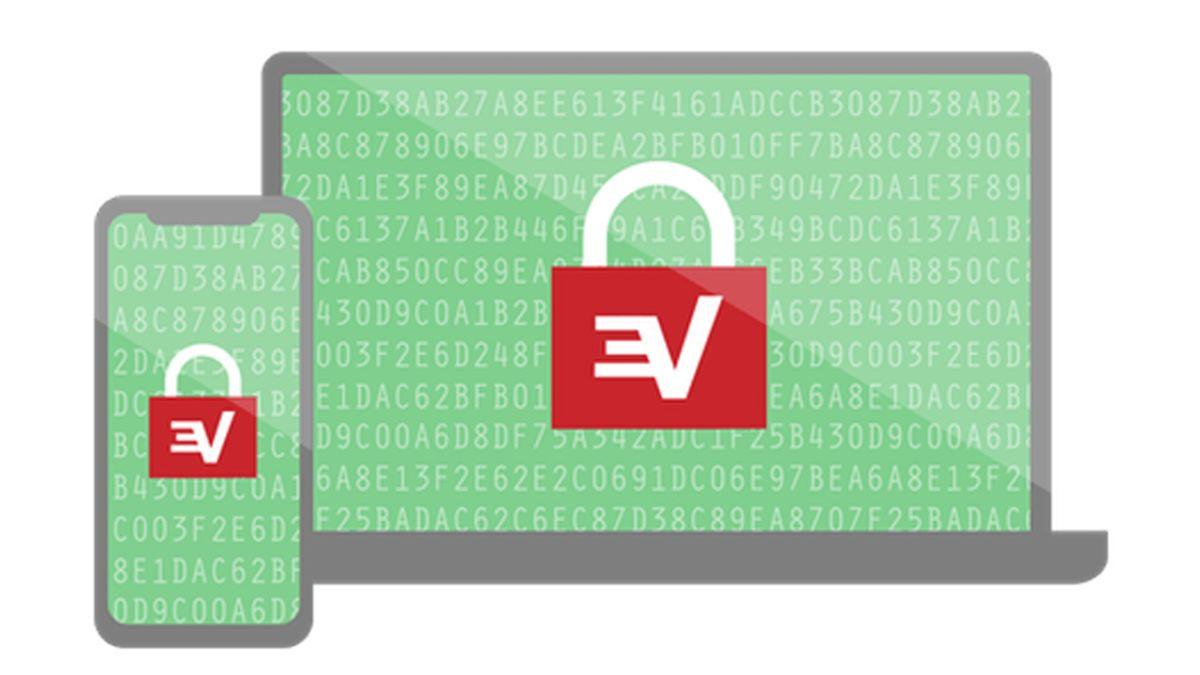La VPN más segura 2020