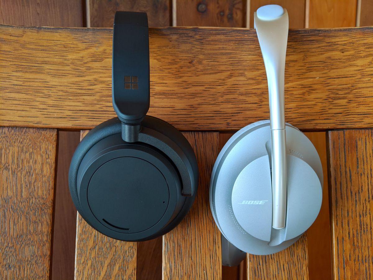 Los mejores auriculares inalámbricos de 2020