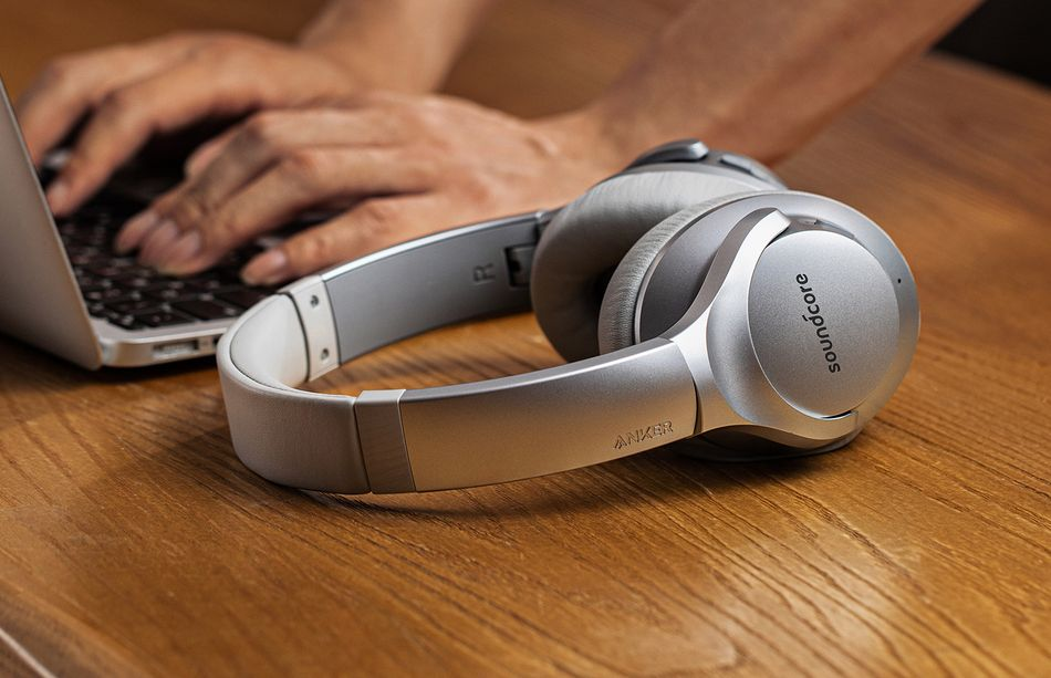 Los mejores auriculares inalámbricos baratos en 2020