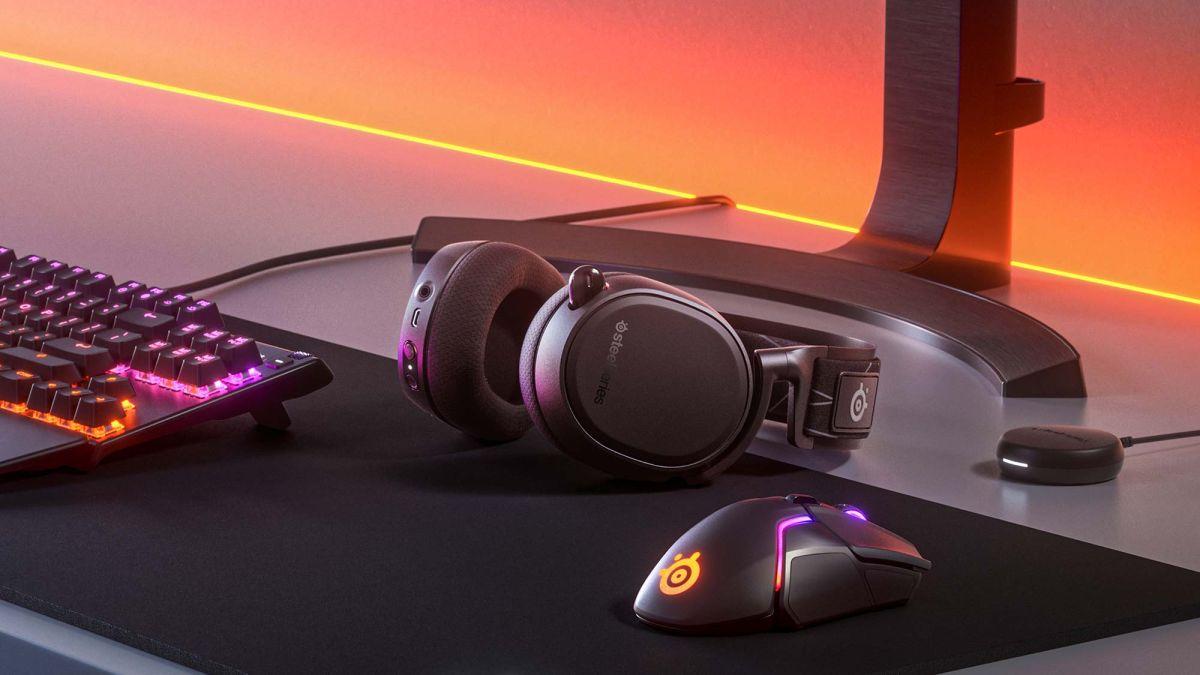Los mejores auriculares para juegos en 2020