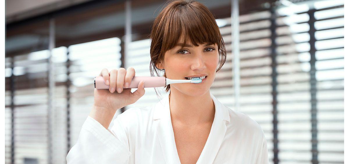 Los mejores cepillos de dientes eléctricos para 2020
