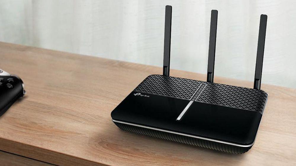 Los mejores enrutadores Wi-Fi para 2020