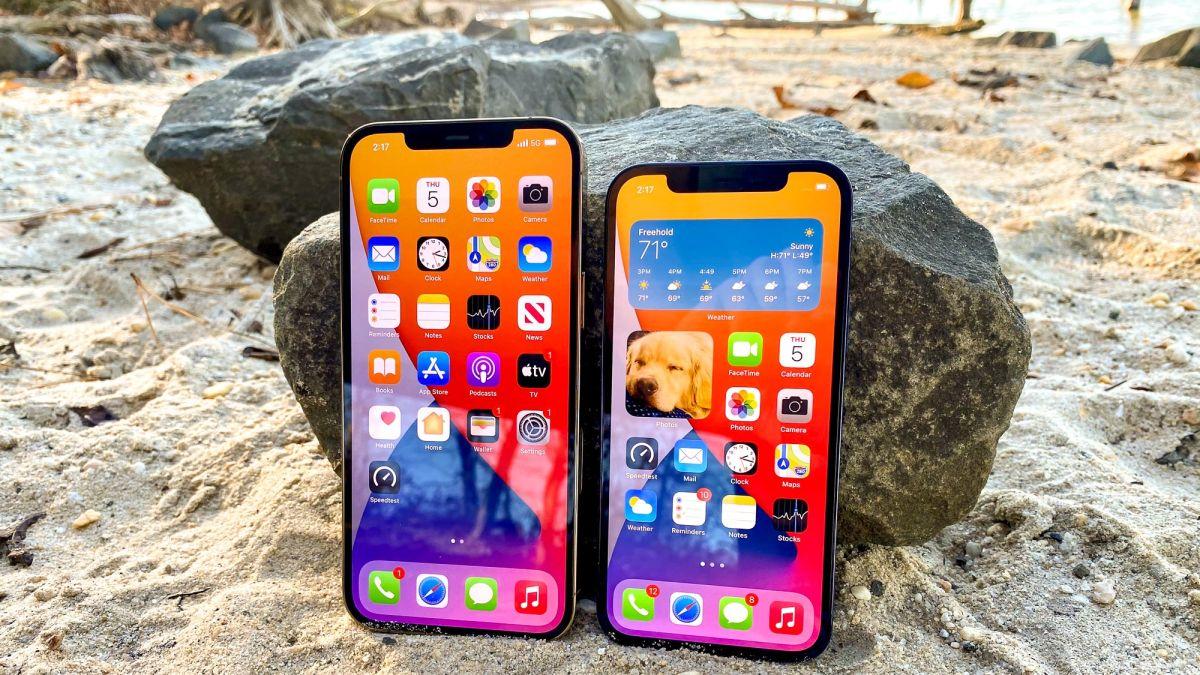 Los mejores iPhones en 2020: ¿Qué iPhone debería comprar?