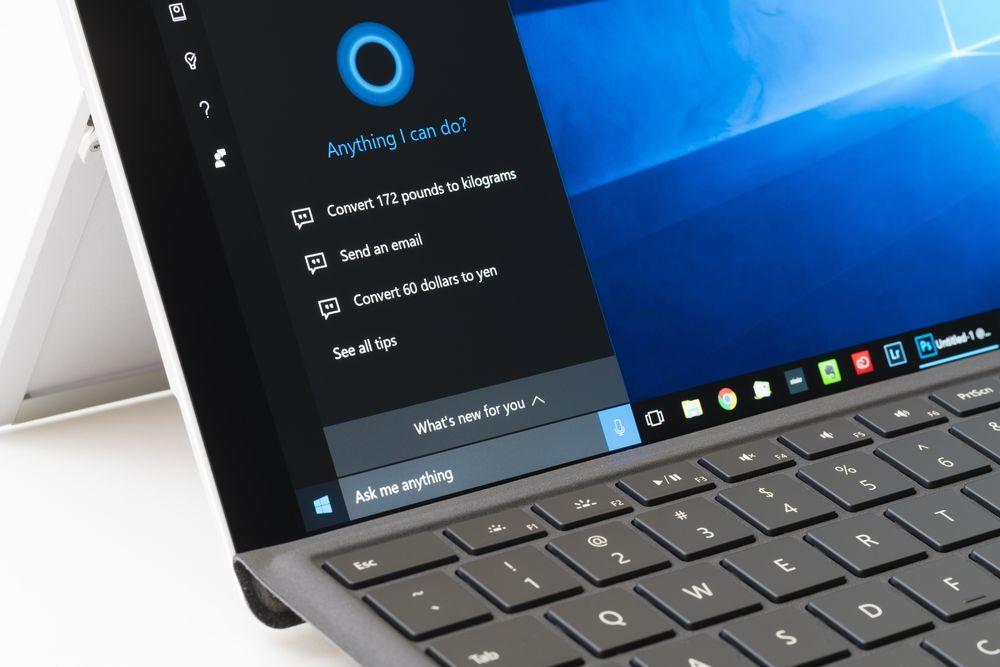 La mejor VPN de Windows 10 en 2020