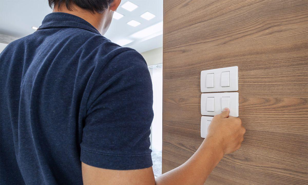 Los mejores interruptores de luz inteligentes en 2020