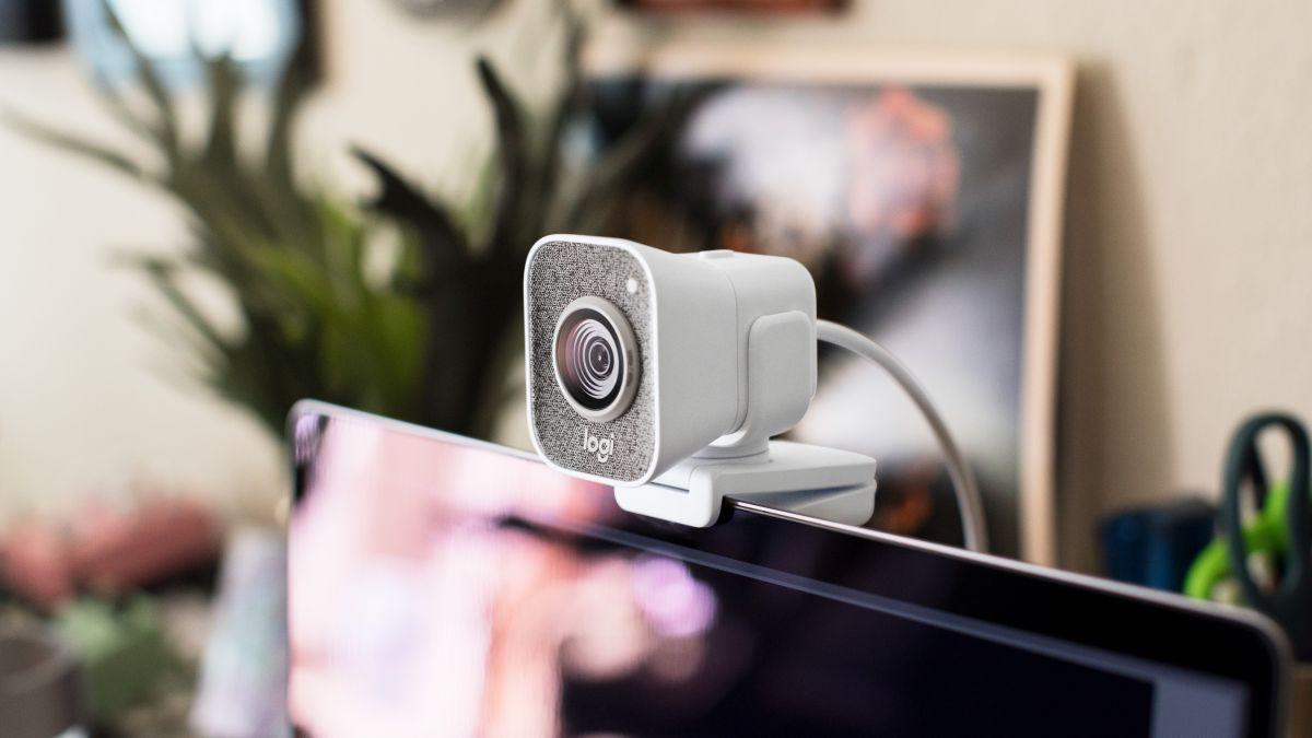 Las mejores cámaras web en 2020