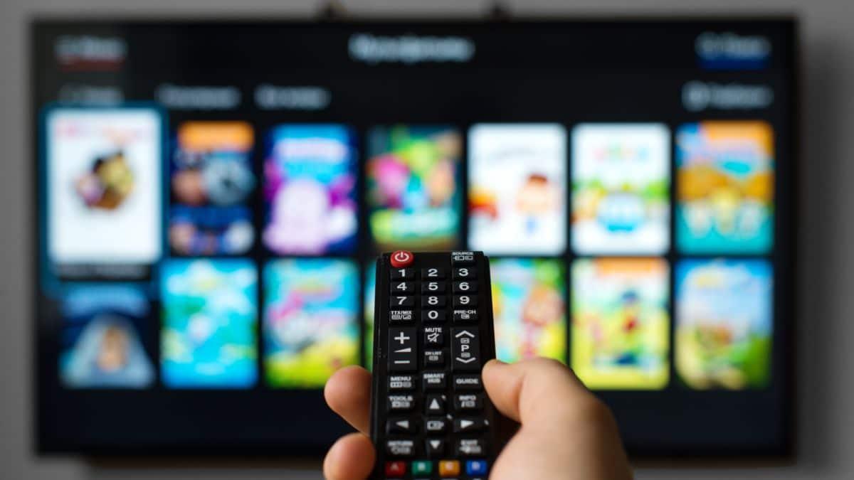 La mejor VPN para Smart TV 2020