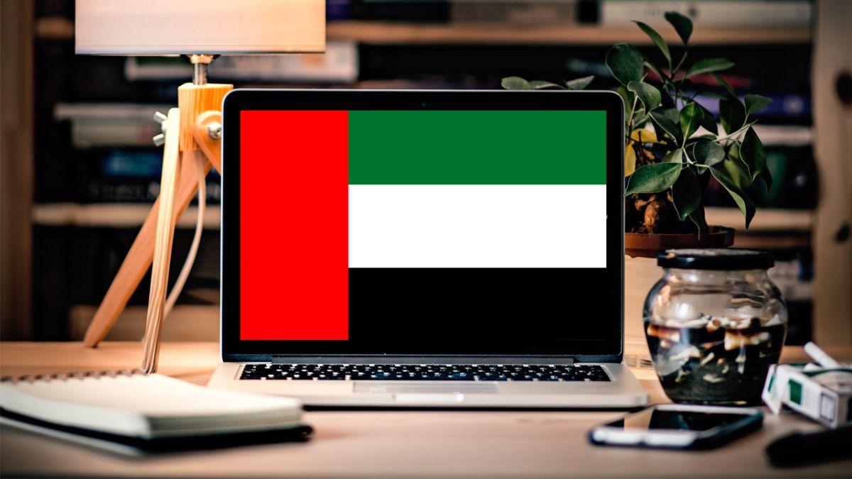 La mejor VPN de los EAU que funciona en Dubai 2020