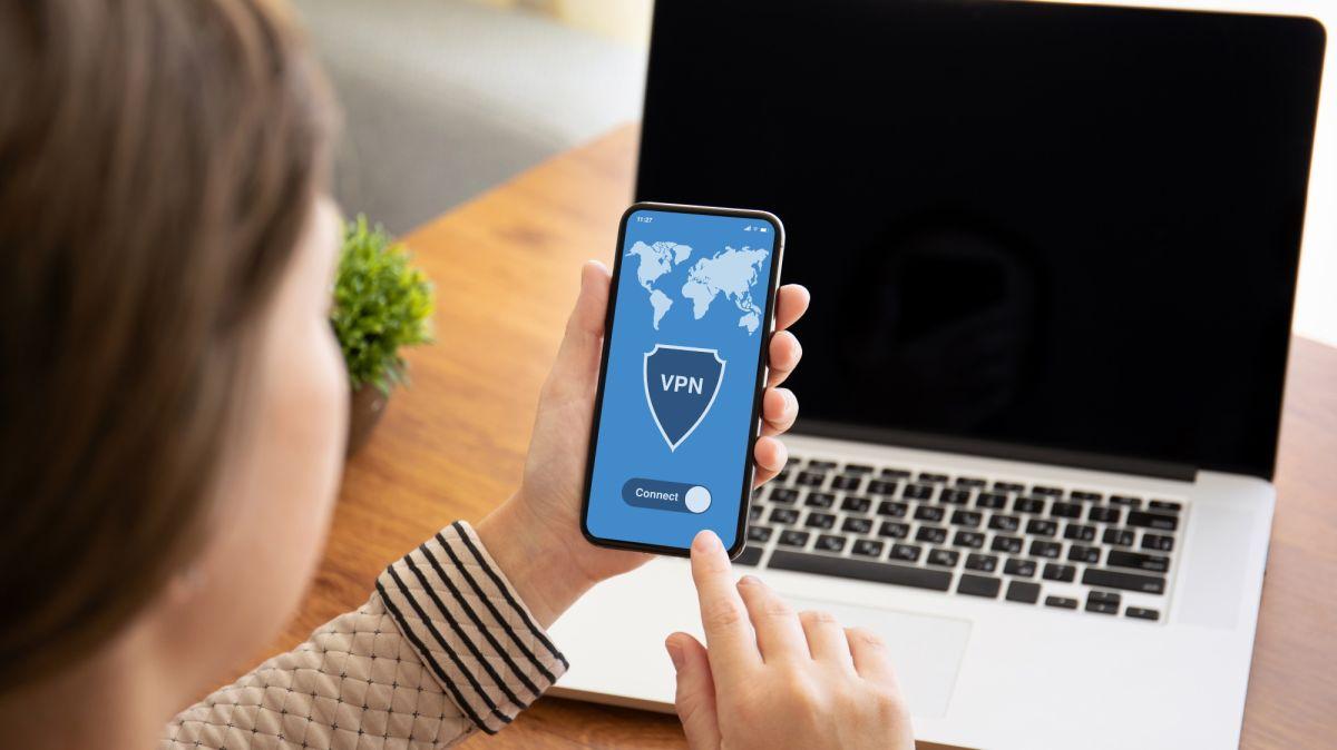 VPN gratuita: descargue la mejor VPN gratuita en 2020