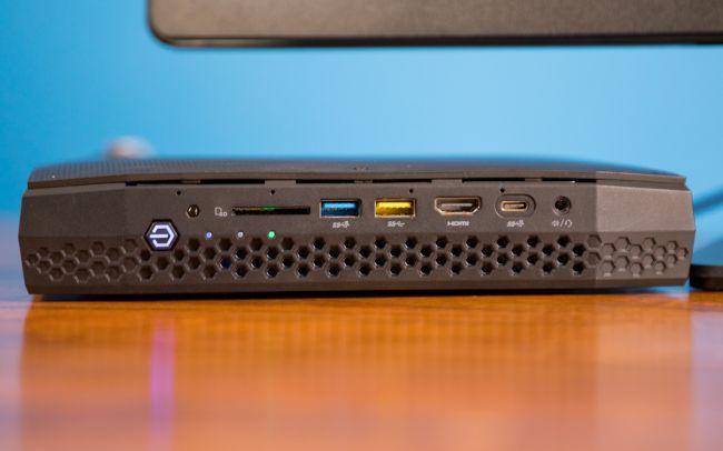 Las mejores mini PC en 2020