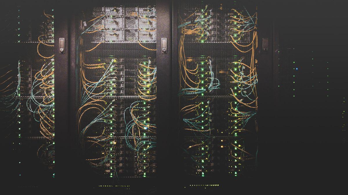 Ubicaciones de servidores VPN: qué VPN tienen más y qué necesita saber