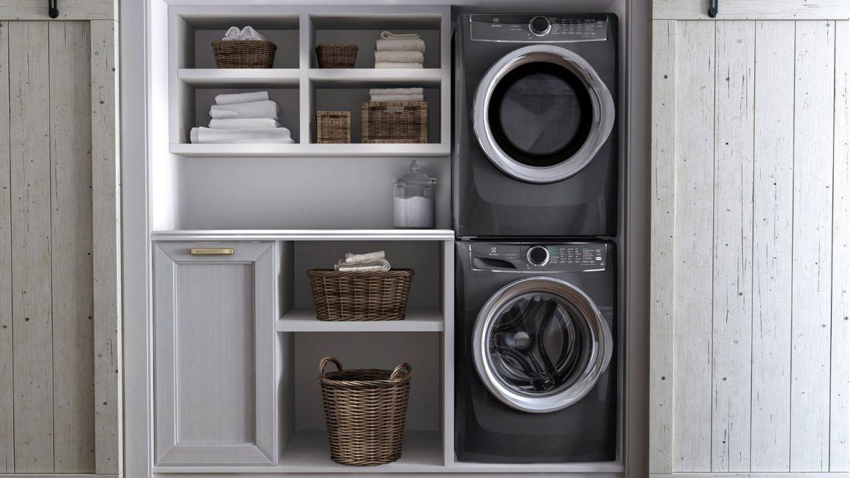 Las mejores secadoras de ropa 2019: secadoras a gas, eléctricas y más