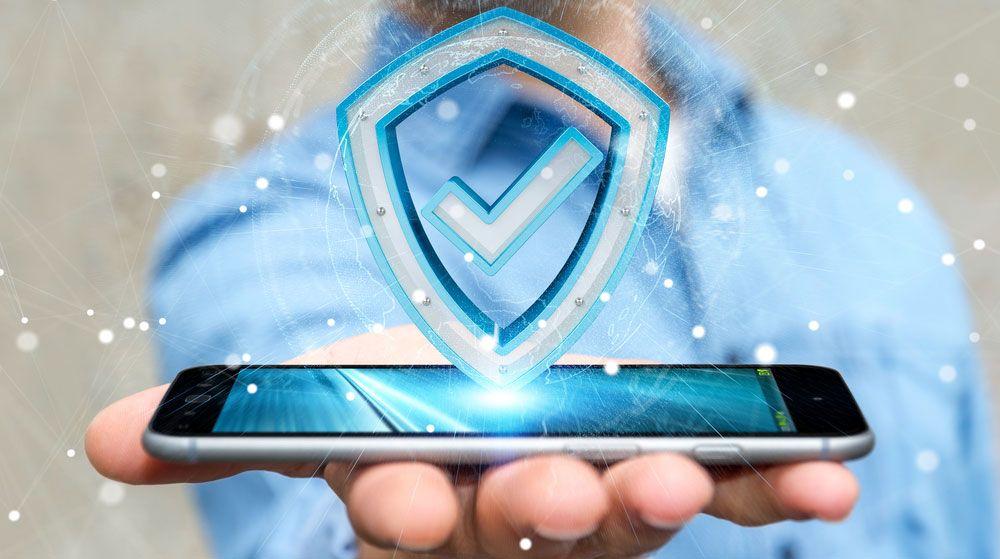Las mejores aplicaciones antivirus de Android en 2020
