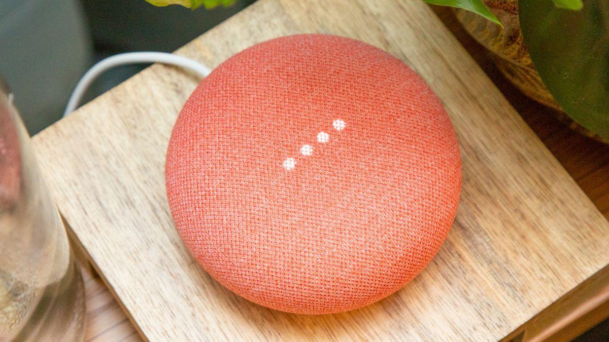 Los mejores comandos de Google Home en 2020