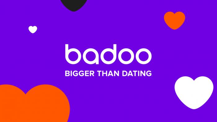 Badoo