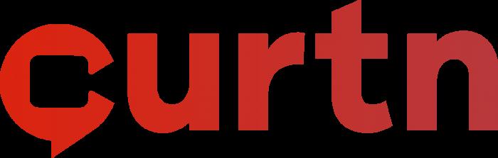 Curtn