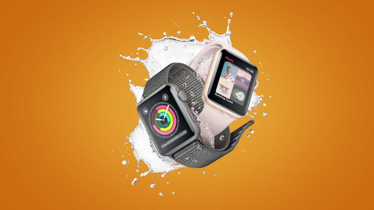 Los mejores precios y ventas baratos de Apple Watch en diciembre de 2020