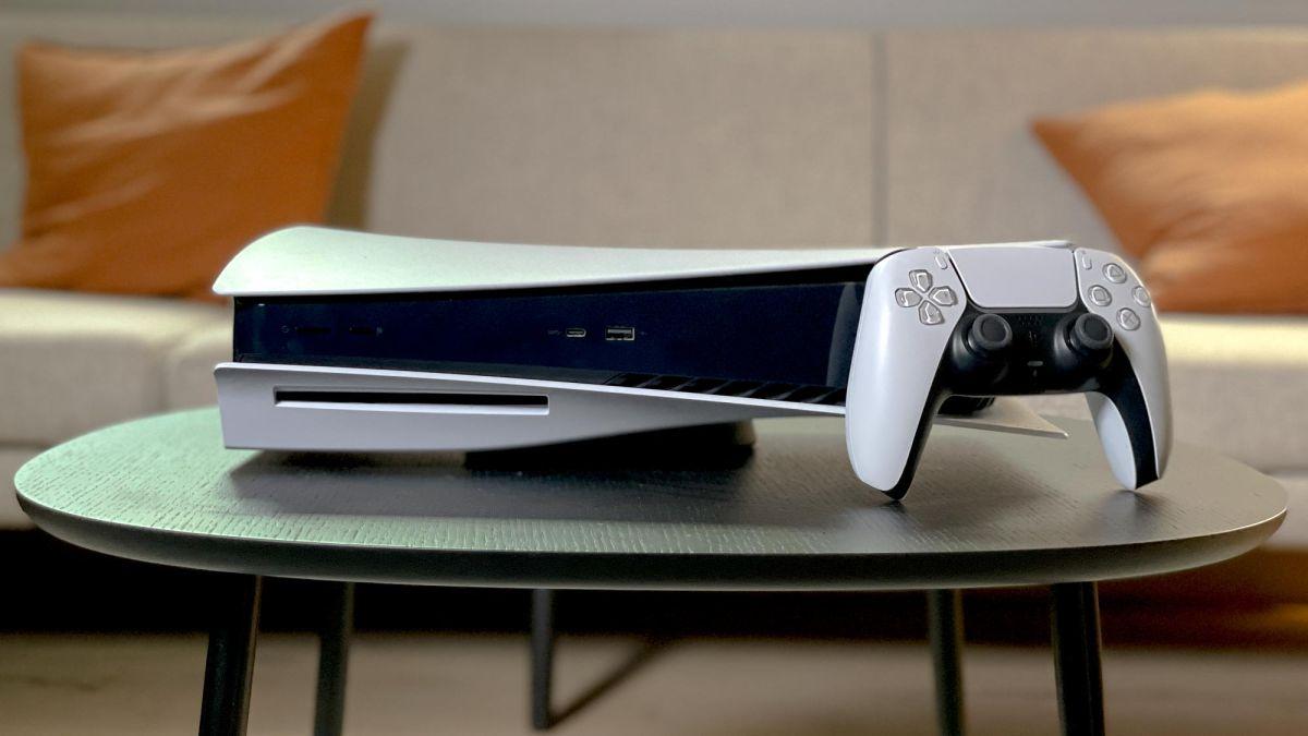 Revisión de PS5: el futuro de los juegos de consola está aquí