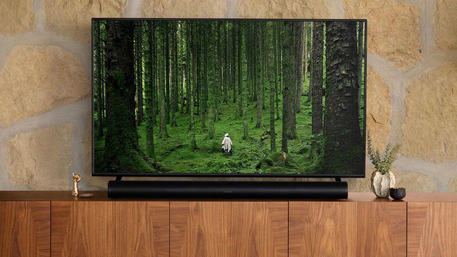 Las mejores barras de sonido para programas de televisión, películas y música en 2020