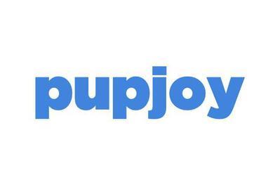 PupJoy Box