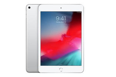 Apple iPad mini (quinta generación, 64 GB)