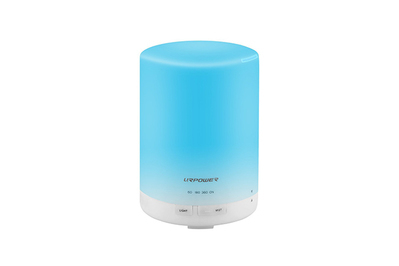 Difusor de Aceites Esenciales Aroma Urpower 300ml