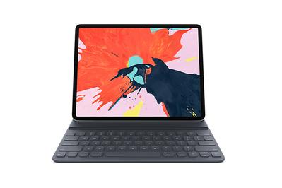 Apple Smart Keyboard Folio para iPad Pro de 12,9 pulgadas (4.a generación)