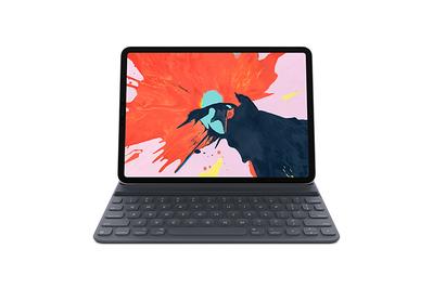 Apple Smart Keyboard Folio para iPad Pro de 11 pulgadas (2.a generación) / iPad Air (4.a generación)